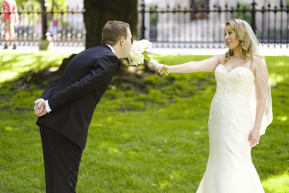 RitzCarlton_Boston_Wedding-032.JPG