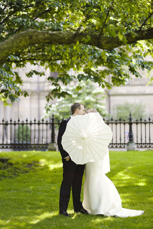 RitzCarlton_Boston_Wedding-034.JPG