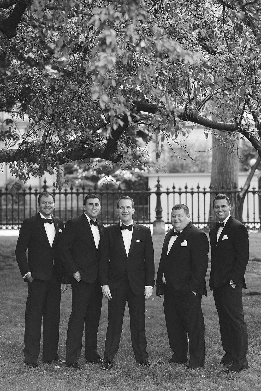 RitzCarlton_Boston_Wedding-035.JPG