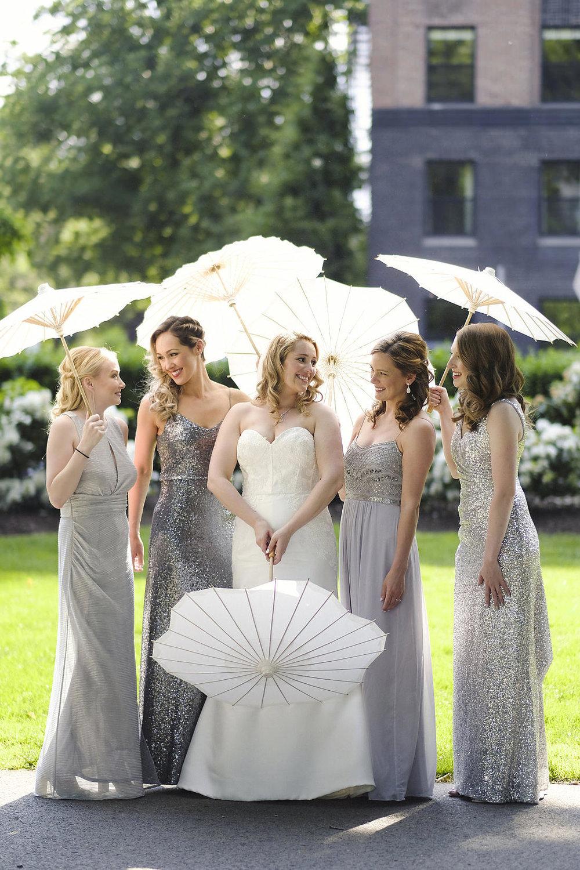 RitzCarlton_Boston_Wedding-036.JPG