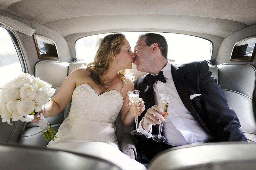 RitzCarlton_Boston_Wedding-040.JPG
