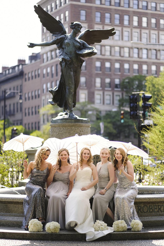 RitzCarlton_Boston_Wedding-038.JPG