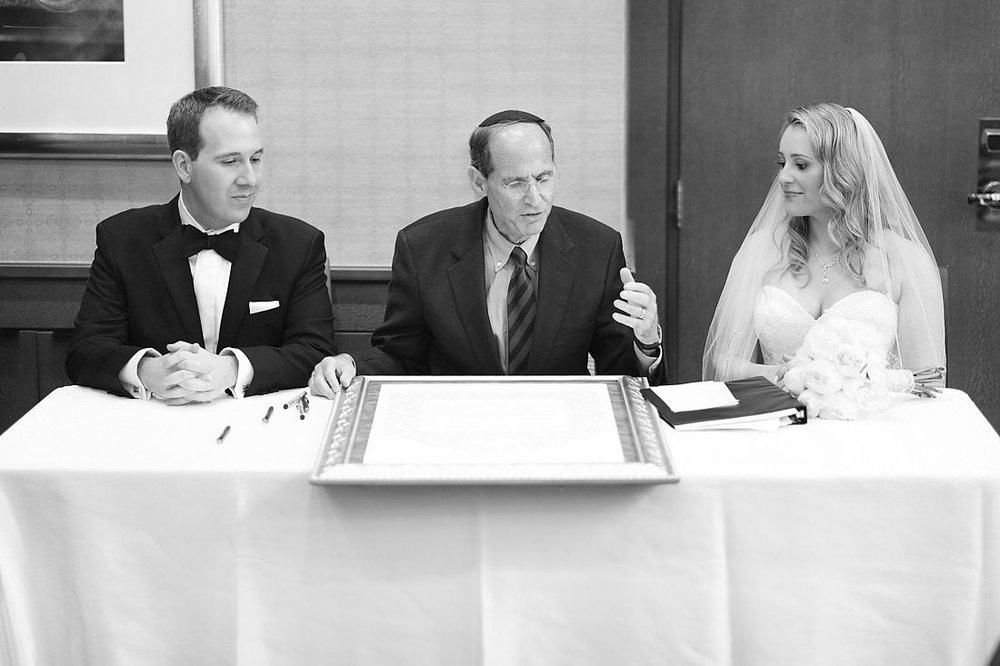 RitzCarlton_Boston_Wedding-044.JPG