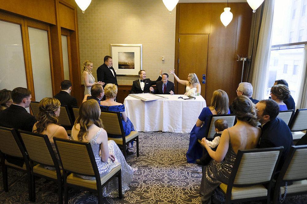 RitzCarlton_Boston_Wedding-045.JPG