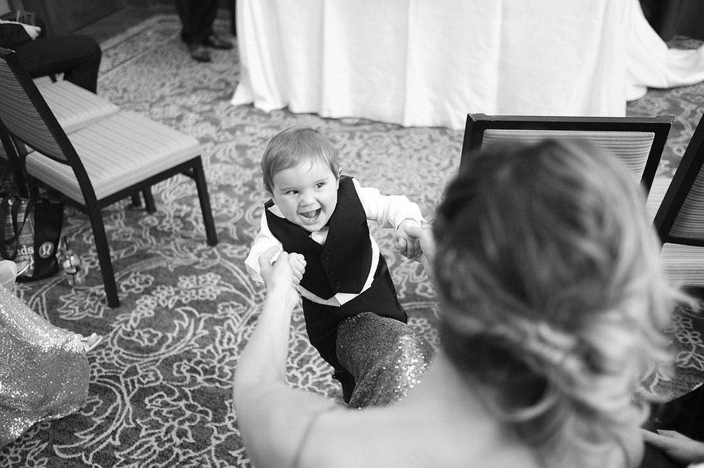 RitzCarlton_Boston_Wedding-047.JPG