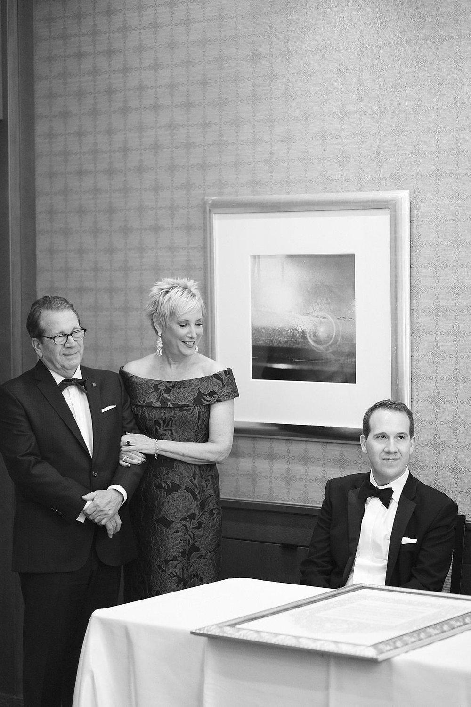 RitzCarlton_Boston_Wedding-048.JPG