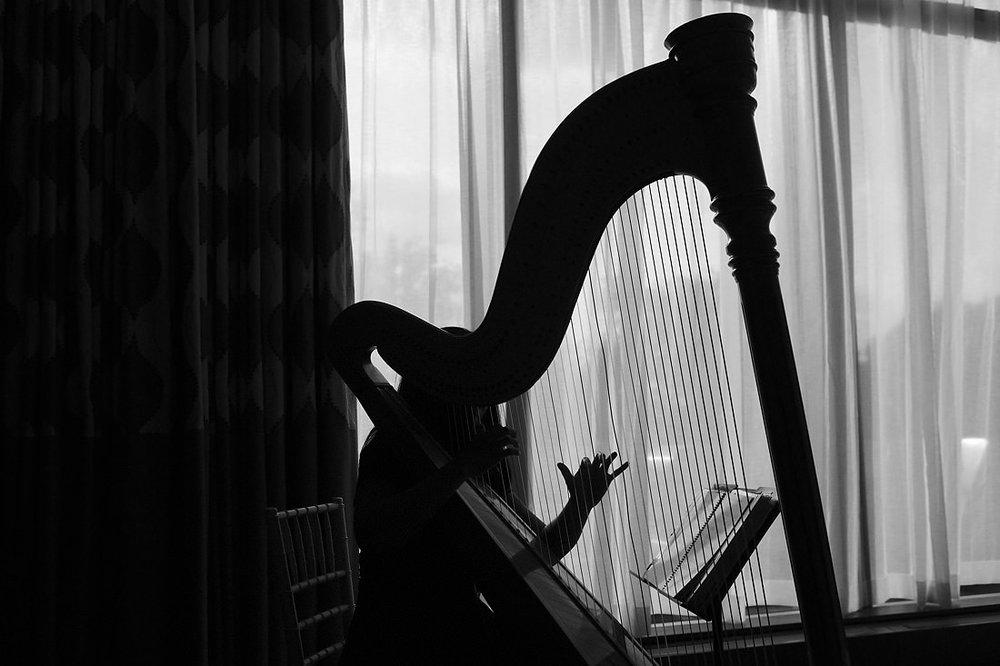 RitzCarlton_Boston_Wedding-052.JPG