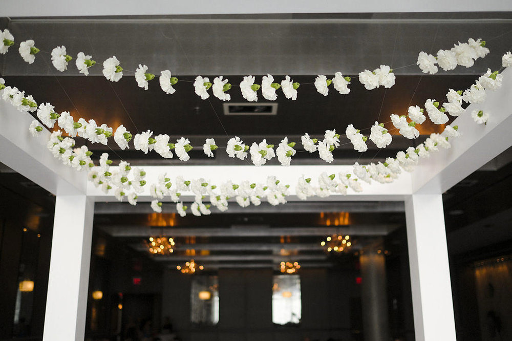 RitzCarlton_Boston_Wedding-050.JPG