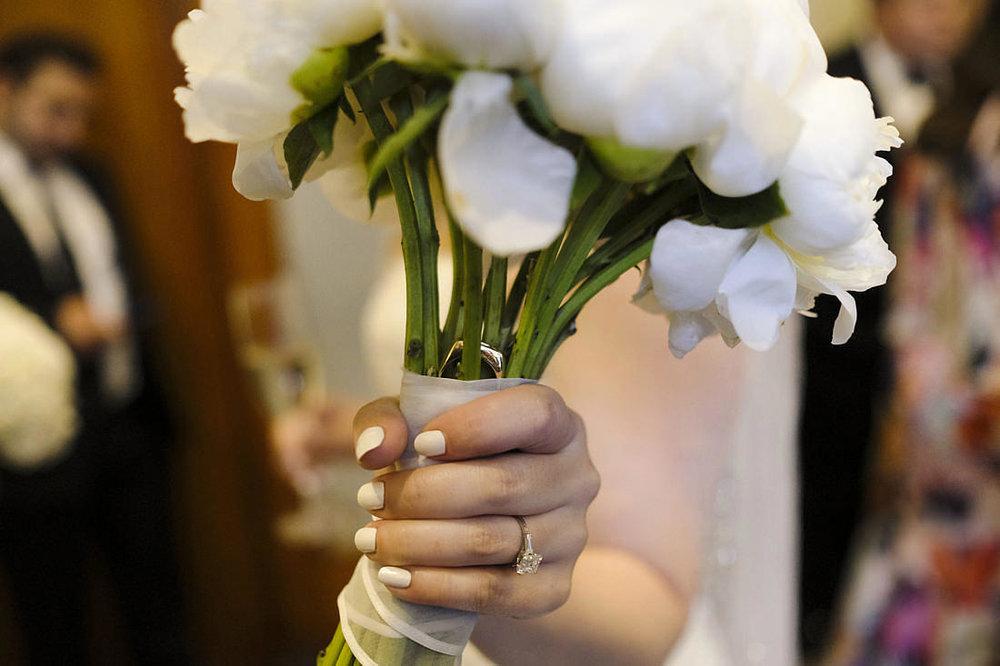 RitzCarlton_Boston_Wedding-054.JPG