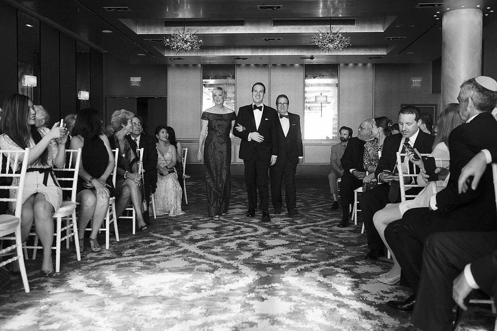 RitzCarlton_Boston_Wedding-055.JPG