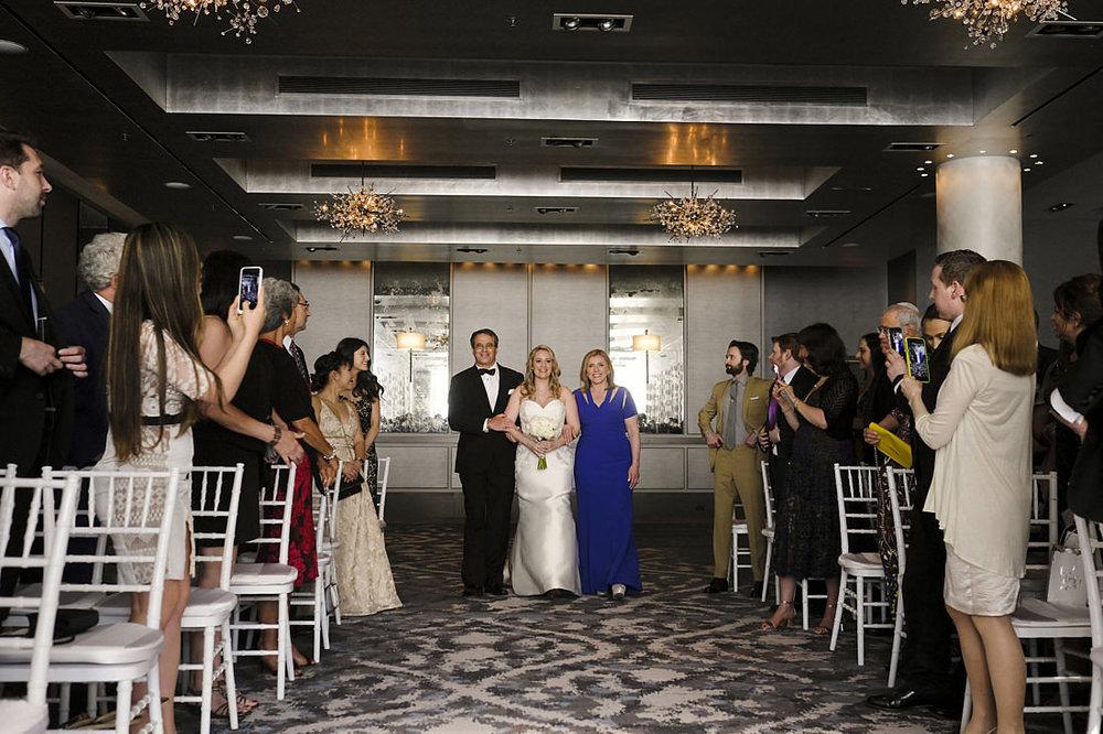 RitzCarlton_Boston_Wedding-056.JPG