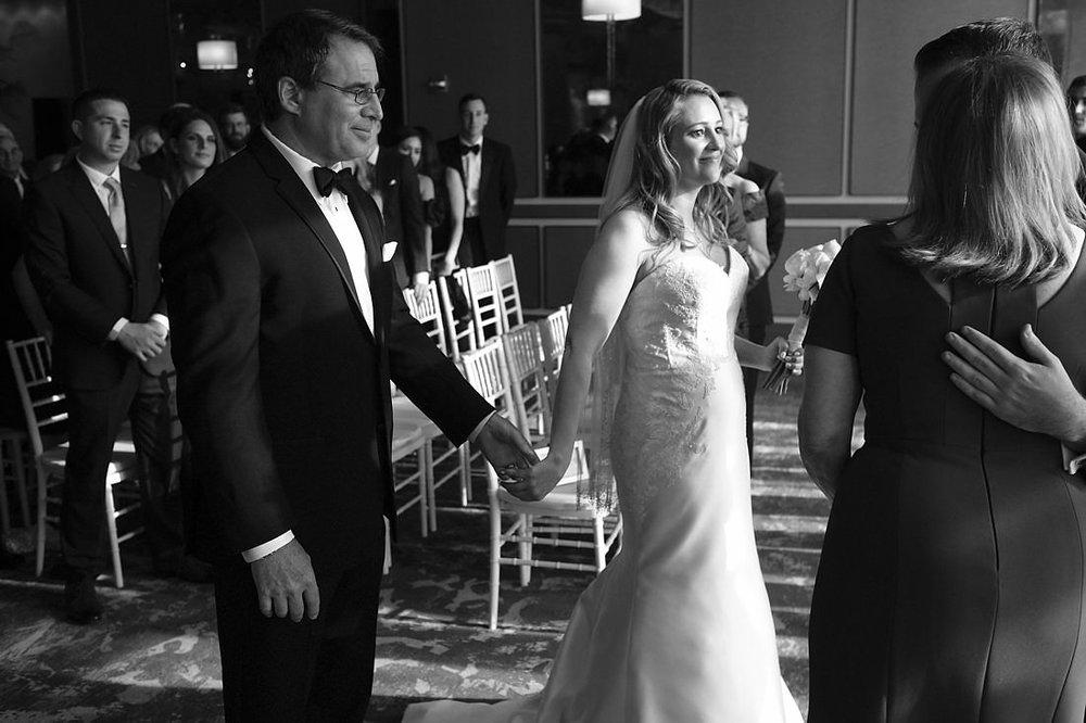 RitzCarlton_Boston_Wedding-058.JPG