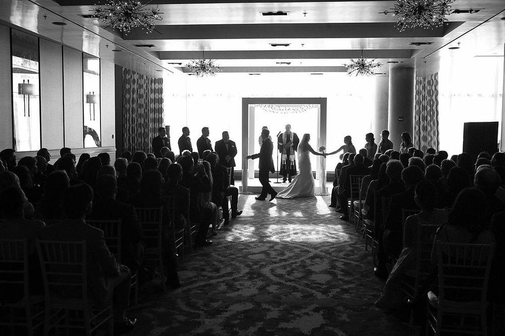 RitzCarlton_Boston_Wedding-059.JPG