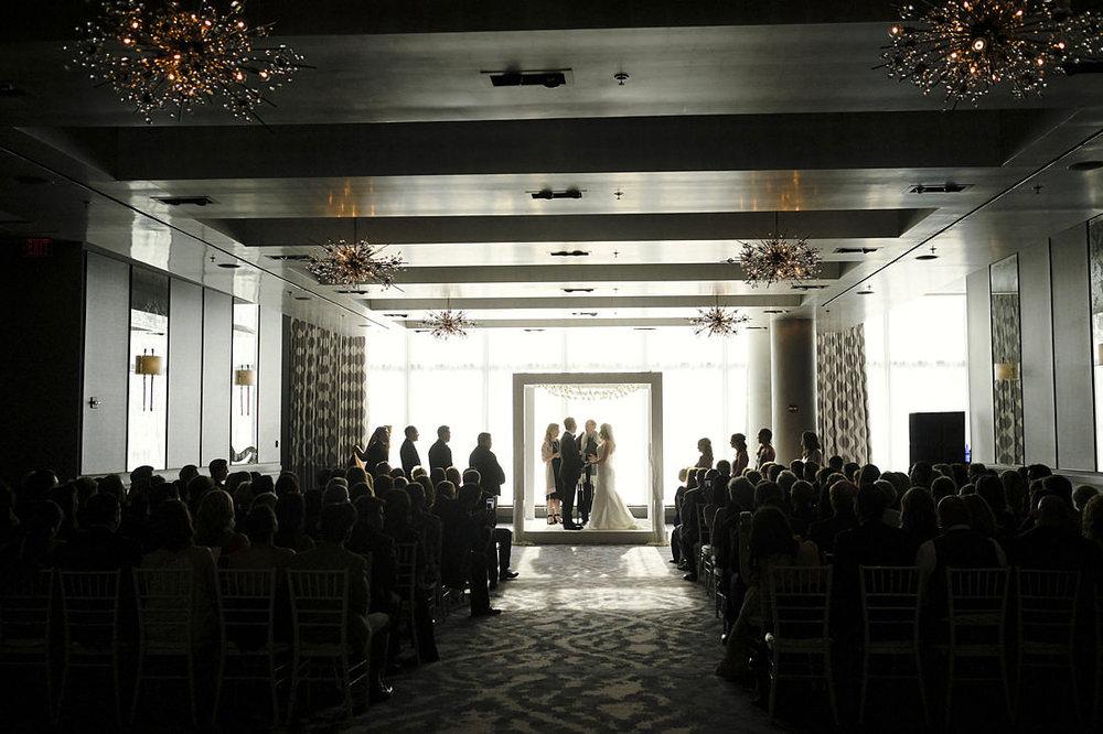 RitzCarlton_Boston_Wedding-060.JPG