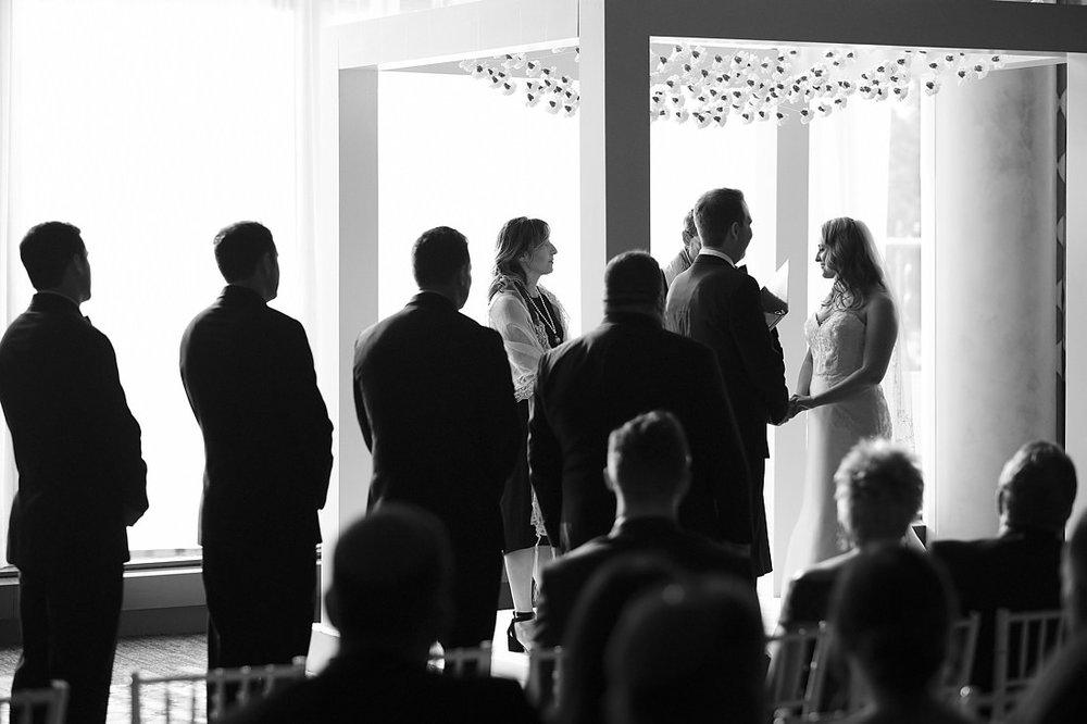 RitzCarlton_Boston_Wedding-062.JPG