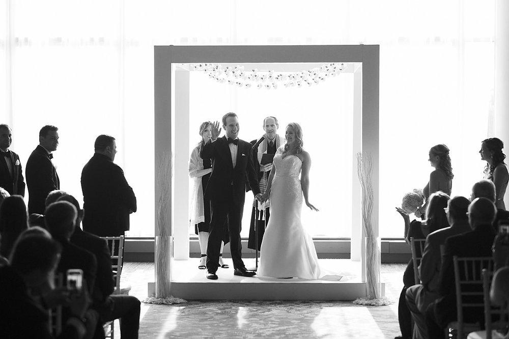 RitzCarlton_Boston_Wedding-061.JPG