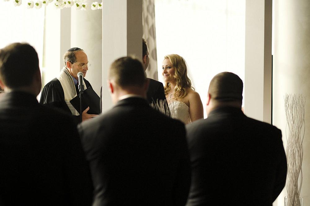 RitzCarlton_Boston_Wedding-063.JPG