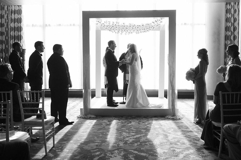 RitzCarlton_Boston_Wedding-066.JPG