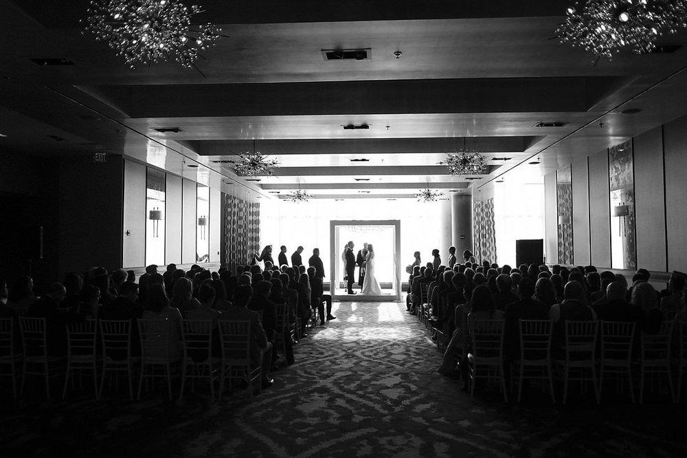 RitzCarlton_Boston_Wedding-067.JPG