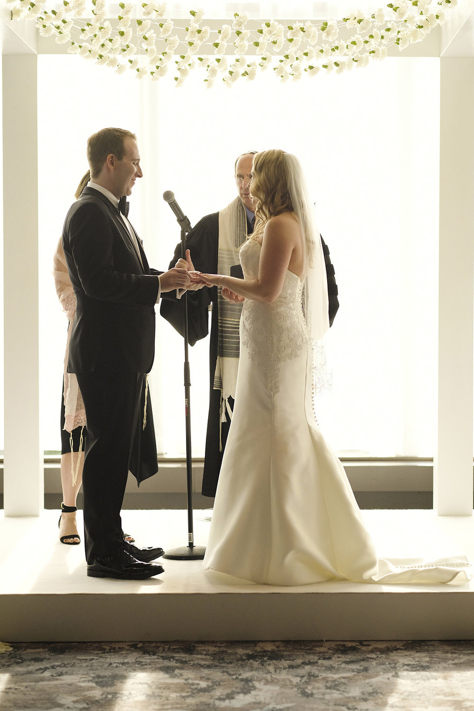 RitzCarlton_Boston_Wedding-065.JPG
