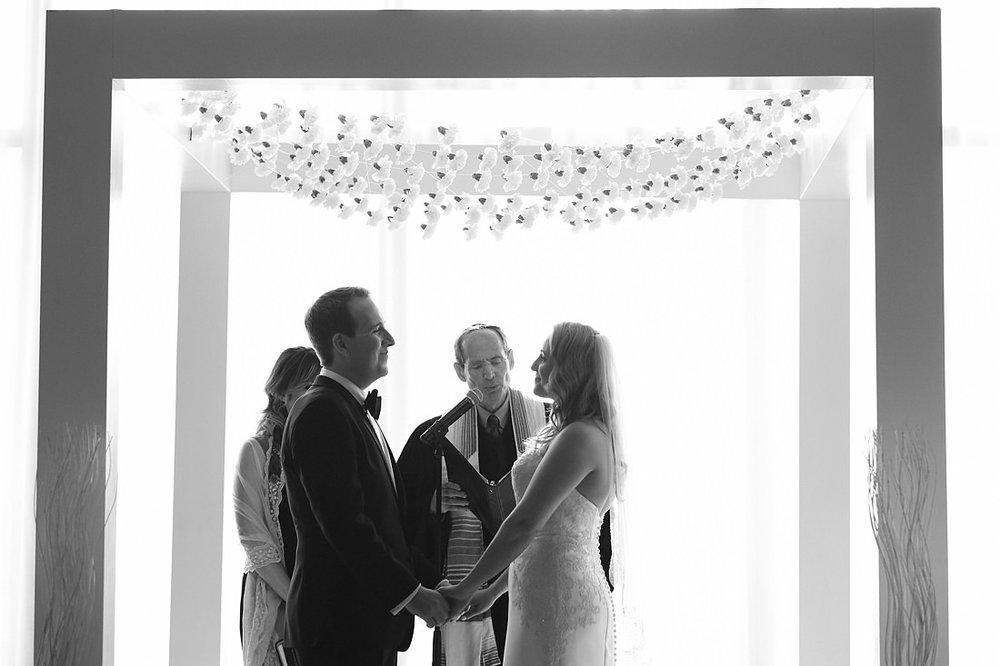 RitzCarlton_Boston_Wedding-070.JPG