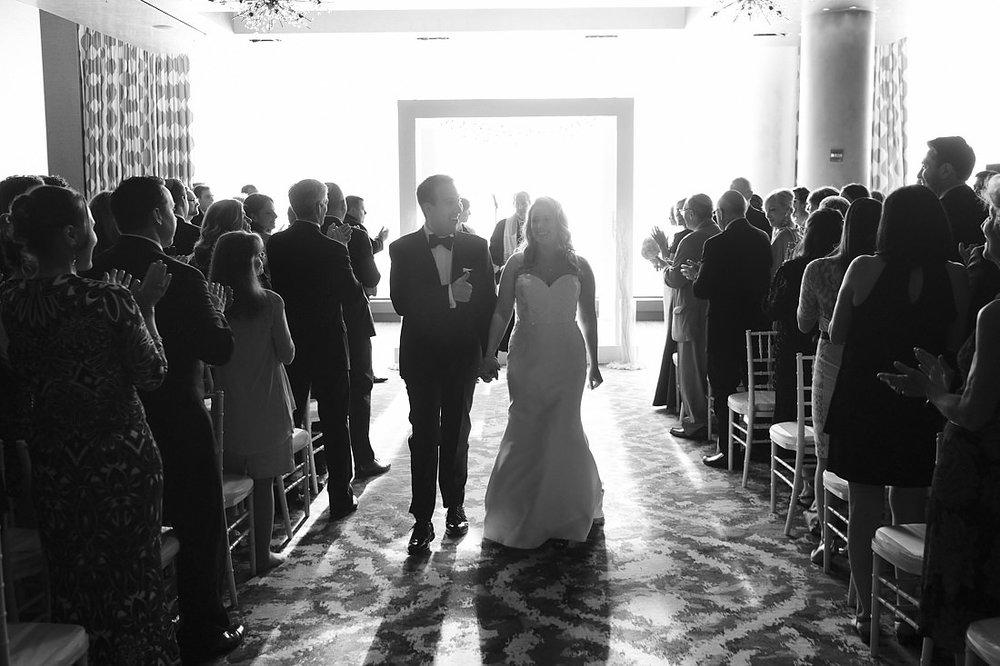 RitzCarlton_Boston_Wedding-071.JPG
