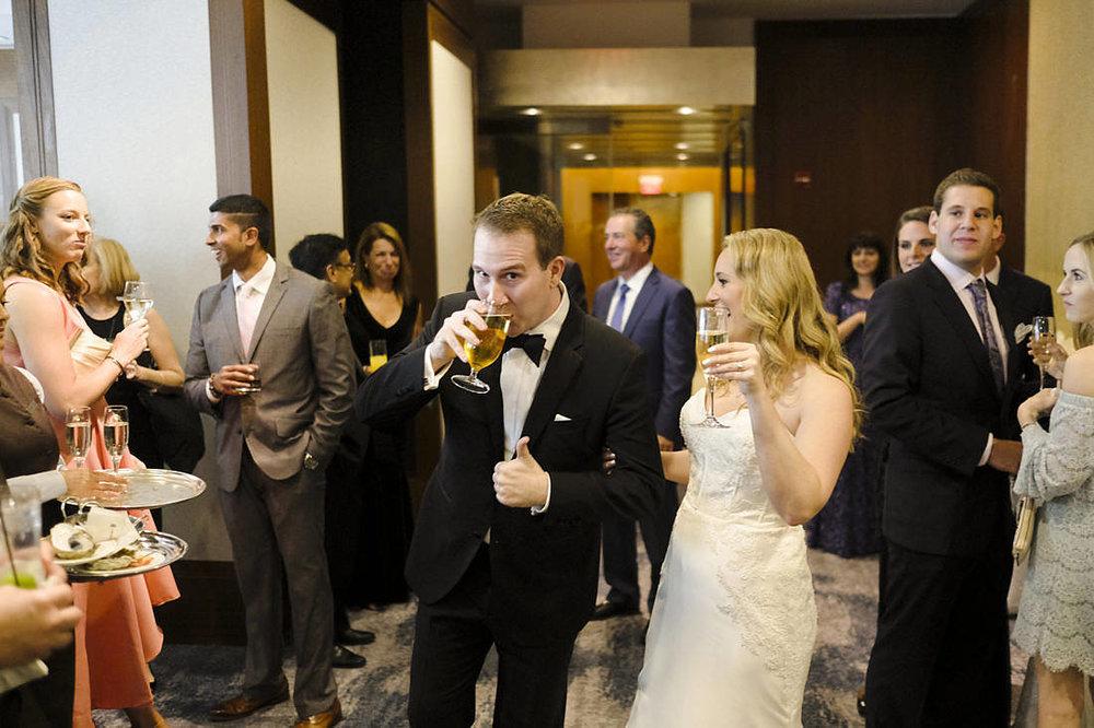 RitzCarlton_Boston_Wedding-075.JPG