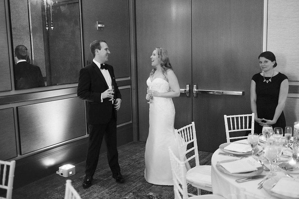 RitzCarlton_Boston_Wedding-077.JPG