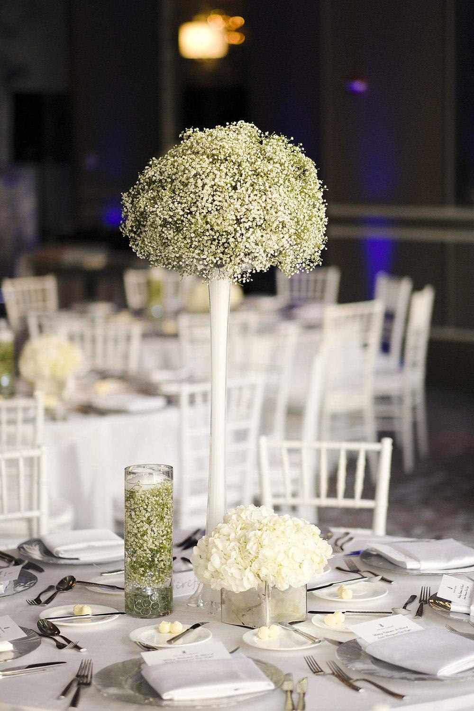 RitzCarlton_Boston_Wedding-079.JPG