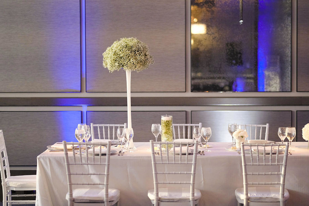 RitzCarlton_Boston_Wedding-081.JPG