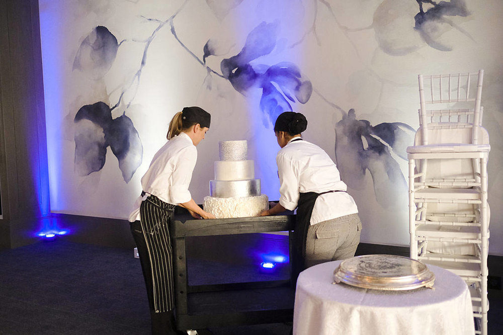 RitzCarlton_Boston_Wedding-082.JPG