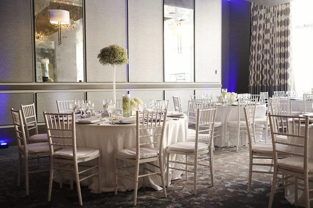 RitzCarlton_Boston_Wedding-084.JPG