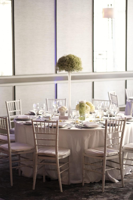 RitzCarlton_Boston_Wedding-083.JPG
