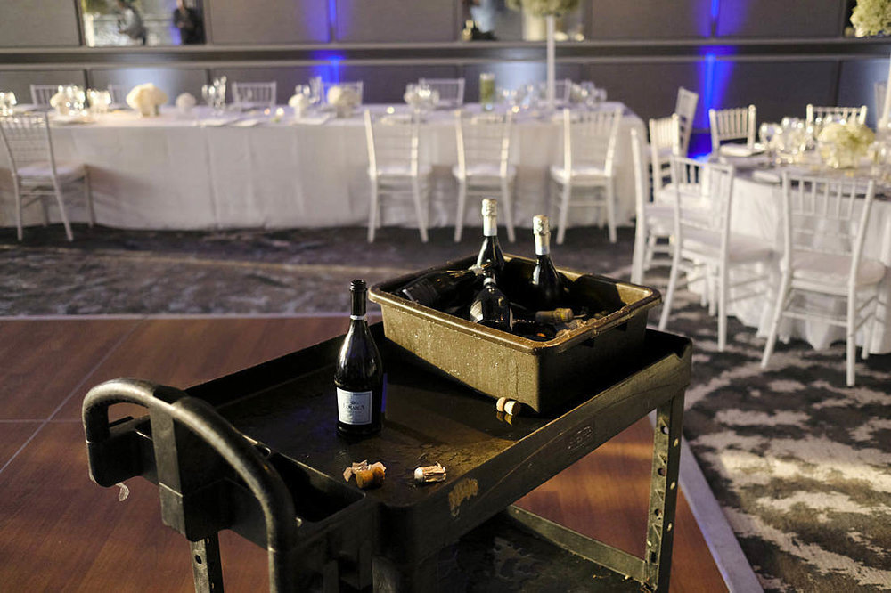 RitzCarlton_Boston_Wedding-085.JPG