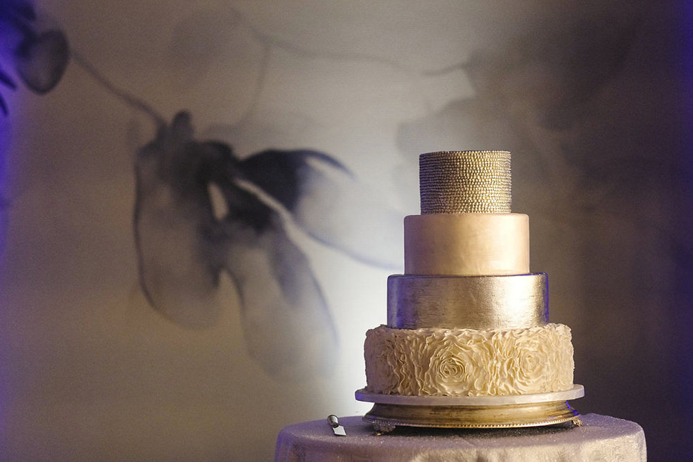 RitzCarlton_Boston_Wedding-086.JPG