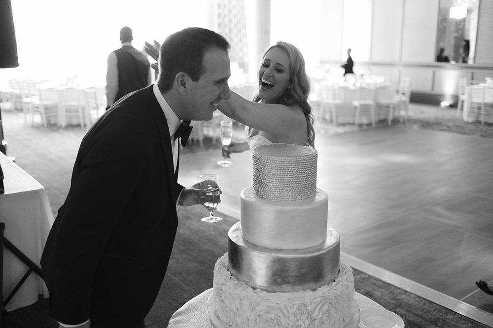 RitzCarlton_Boston_Wedding-087.JPG