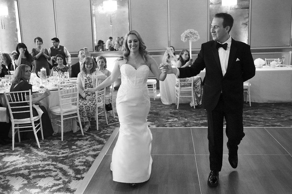 RitzCarlton_Boston_Wedding-088.JPG