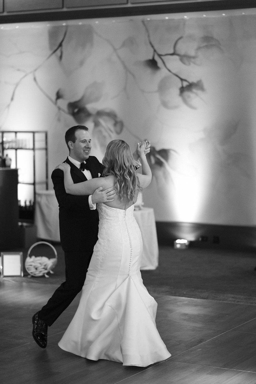 RitzCarlton_Boston_Wedding-089.JPG