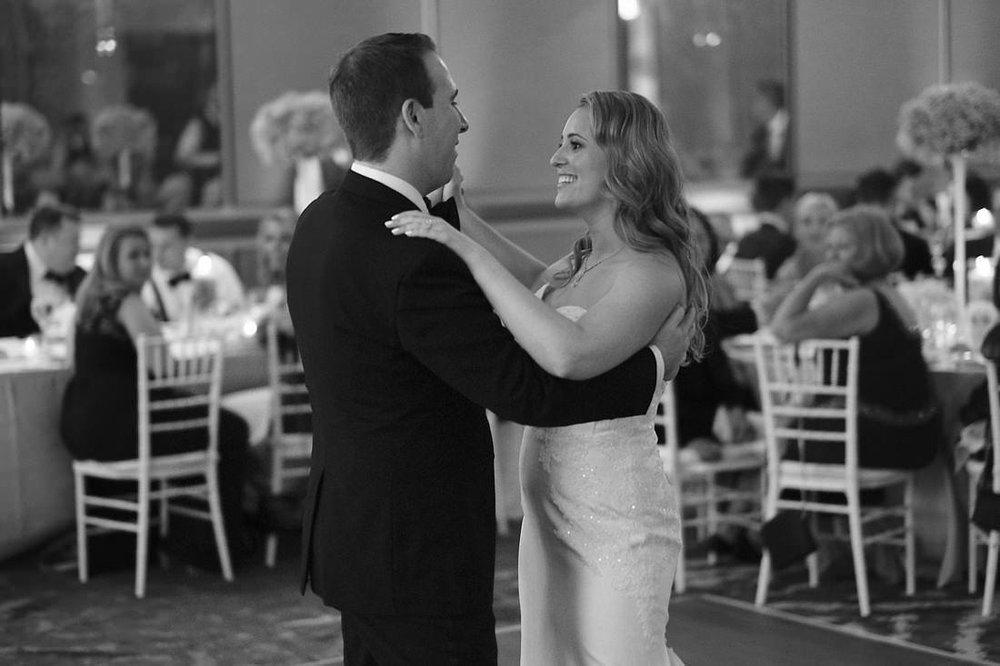RitzCarlton_Boston_Wedding-090.JPG