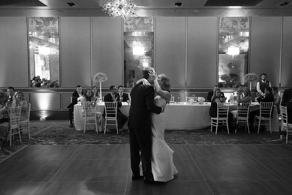 RitzCarlton_Boston_Wedding-091.JPG