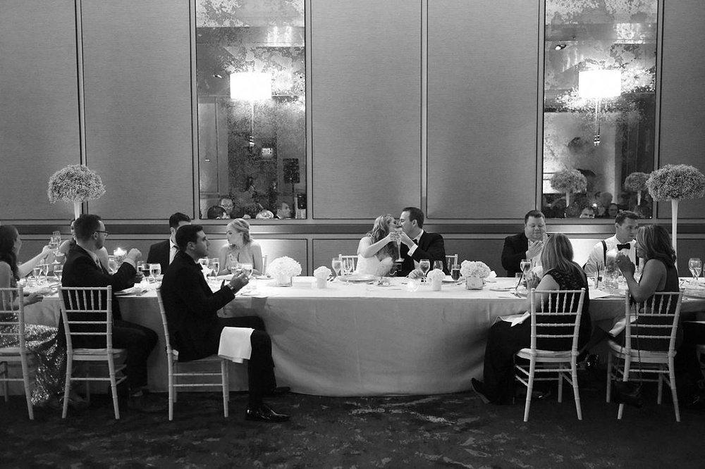 RitzCarlton_Boston_Wedding-094.JPG