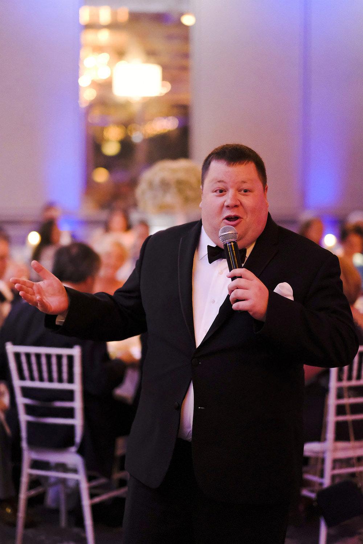 RitzCarlton_Boston_Wedding-095.JPG