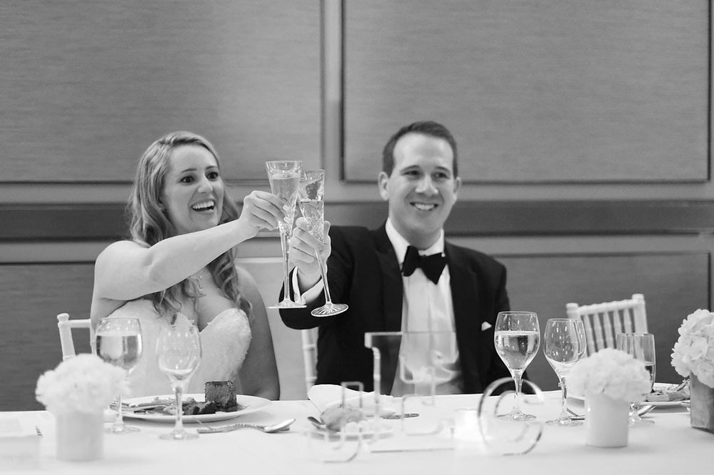 RitzCarlton_Boston_Wedding-098.JPG