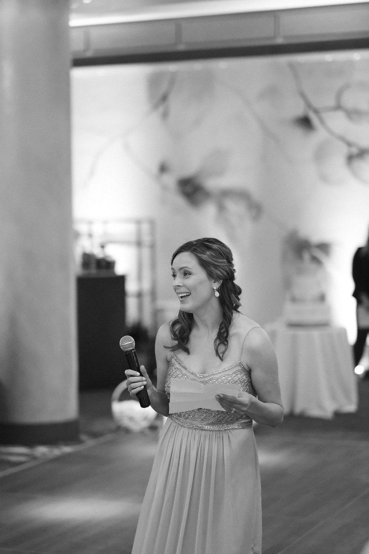 RitzCarlton_Boston_Wedding-097.JPG
