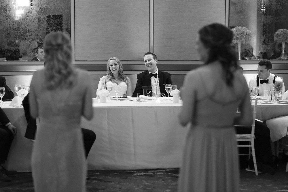RitzCarlton_Boston_Wedding-100.JPG