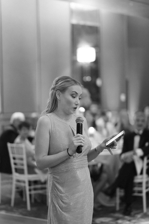 RitzCarlton_Boston_Wedding-099.JPG