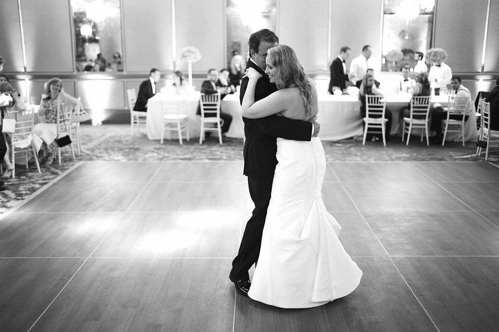 RitzCarlton_Boston_Wedding-101.JPG
