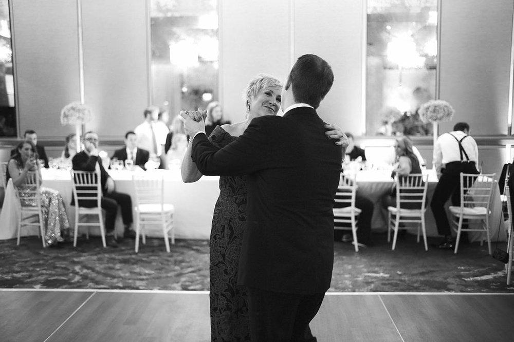 RitzCarlton_Boston_Wedding-102.JPG