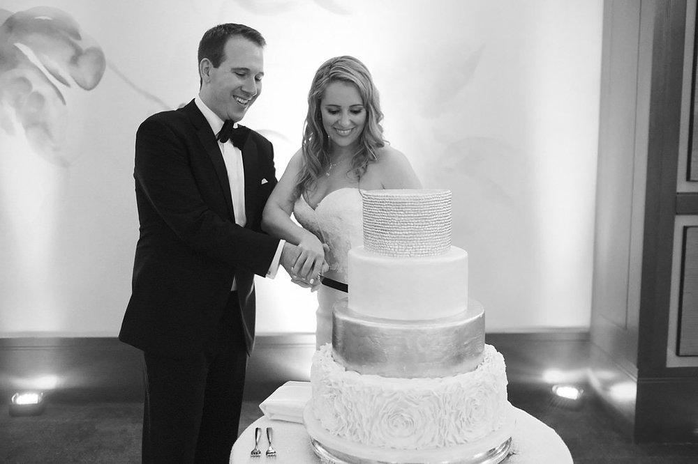 RitzCarlton_Boston_Wedding-103.JPG