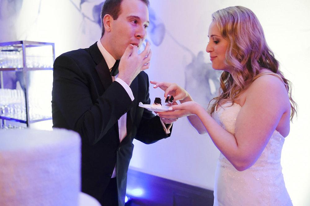 RitzCarlton_Boston_Wedding-104.JPG